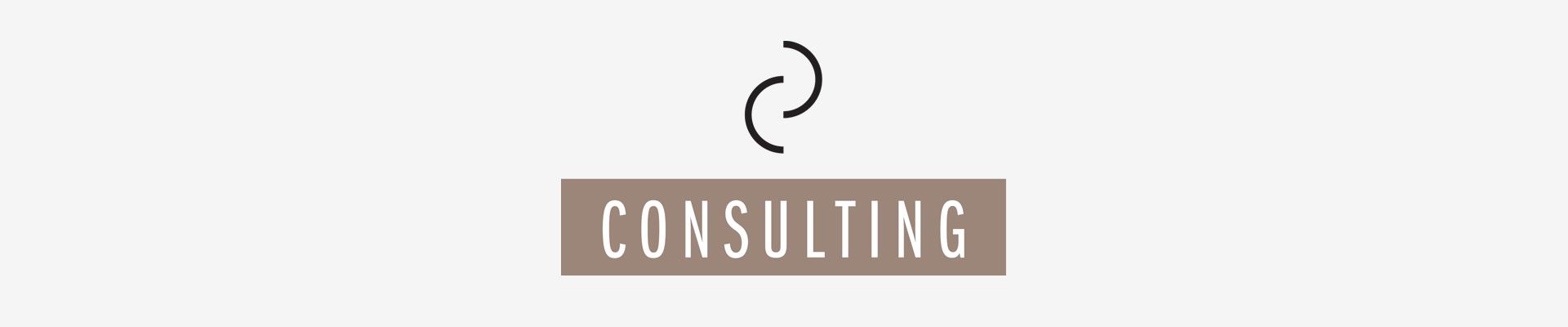 Consulting para cafeterías y restaurantes